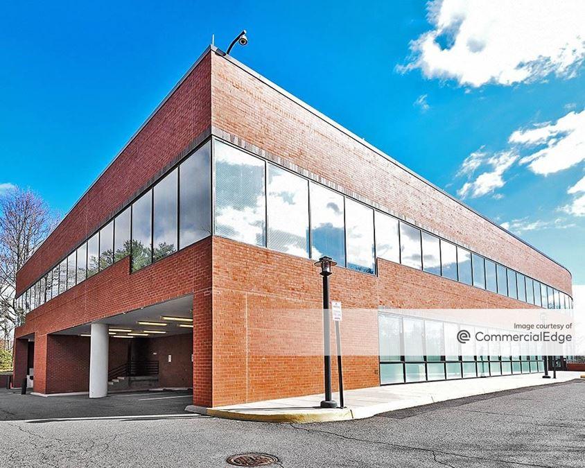 ACR Headquarters