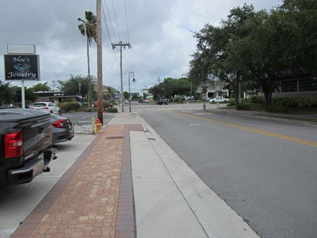 Cape Coral Investment Property - Cape Coral