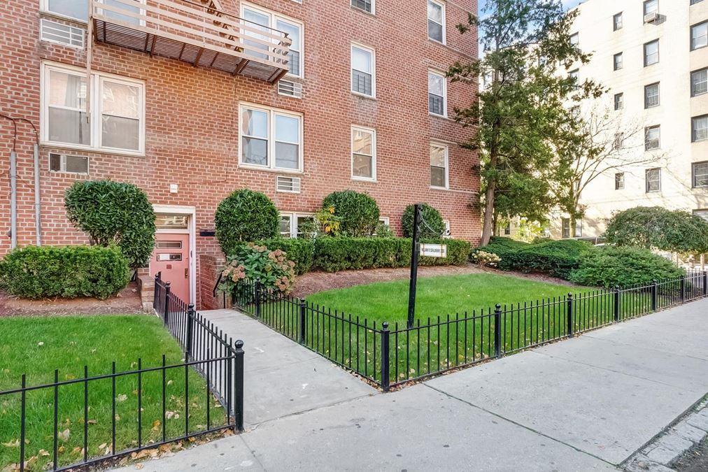 1717 East 18th Street