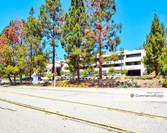 Valle Vista - Thousand Oaks