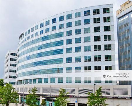 Denver Newspaper Agency - Denver