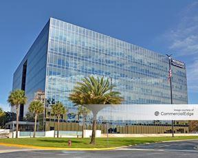 Sea Harbor Office Center