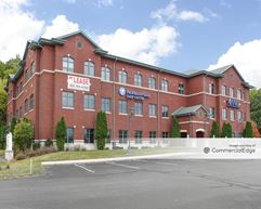 Purity Professional Building - Delafield