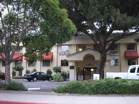 1288 Morro St (990 Pacific St) (1235 Osos St) - San Luis Obispo