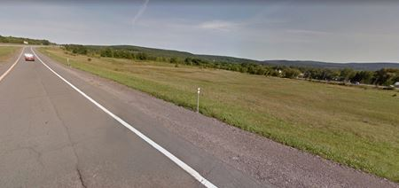 222 Route 30A - Schoharie