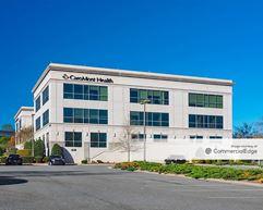 CaroMont Health - Belmont