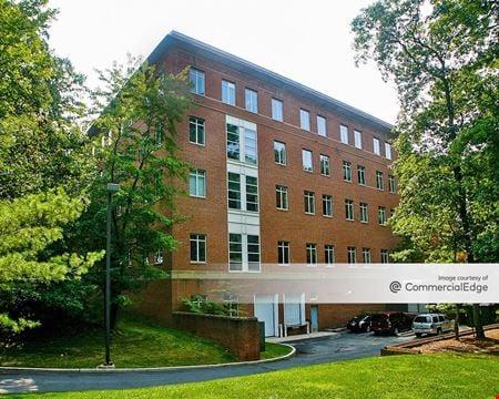 Baltimore Life Insurance - Owings Mills