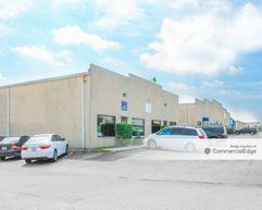 16501 Bratton Lane - Austin