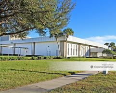 Oakridge Office Park - Orlando