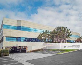 Corporate Park - 2 Corporate Park