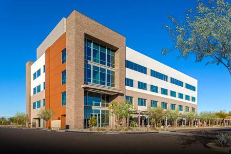 Estrella Medical Plaza II - Phoenix