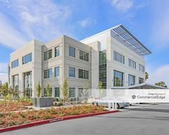 Citrus Heights Medical Office Building - Citrus Heights