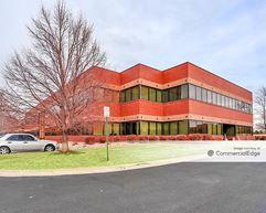 Peakview Office Park - 1221 & 1241 West Mineral Avenue - Littleton