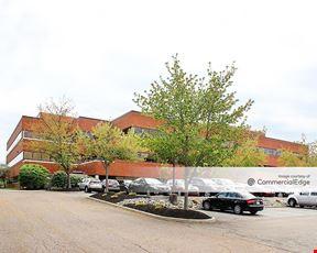 Bay Colony Executive Park