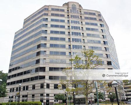 Plaza America Tower 3 - Reston