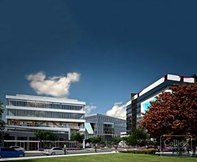 University Place 2