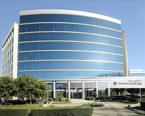 Towers at Shores Center - 203 - Redwood City