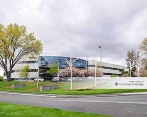 Westford Technology Park East - 2 Technology Park Drive