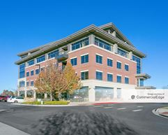 Harmony One - Fort Collins