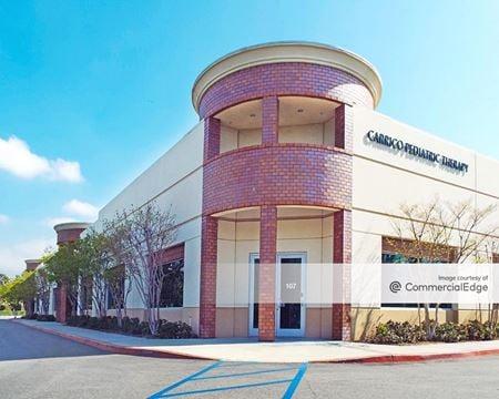 8250 White Oak Avenue - Rancho Cucamonga