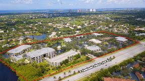 Riverview Corporate Center - Bonita Springs
