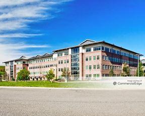 Oracle Campus