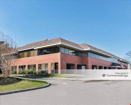 Evesham Corporate Center - Marlton