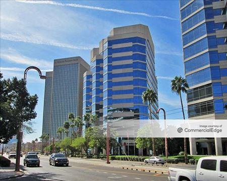 2700 Tower - Phoenix