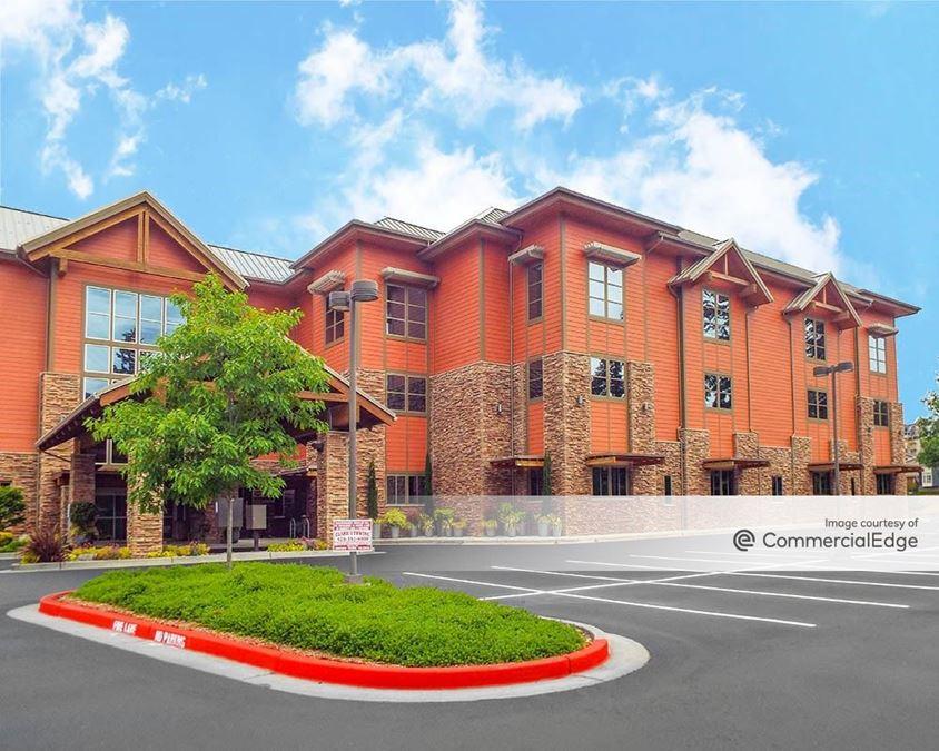 Proliance Highlands Medical Center