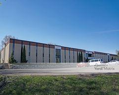 Eastwood Professional Center - Woodbury
