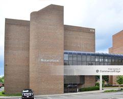 Virginia Hospital Center - Medical Offices C - Arlington