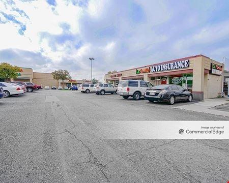 Casa View Village - Dallas