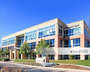 Amber Trail Corporate Park