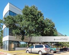 Olde Oaks Atrium - Houston