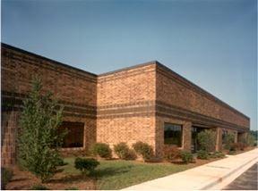 Pencader Corporate Center
