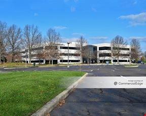Princeton Pike Corporate Center - Princeton Pike 3