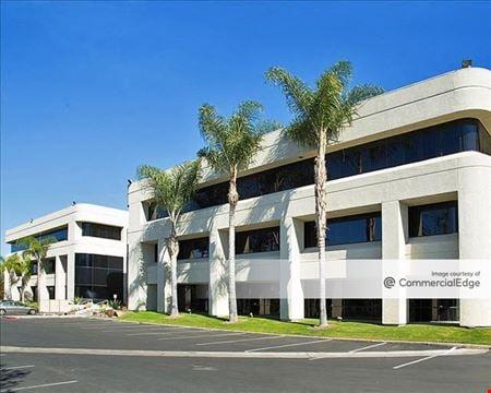Sorrento Ridge Corporate Center - San Diego