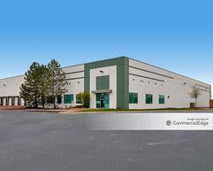 Tradewinds Distribution Center - Mundelein