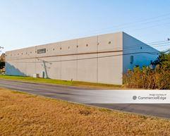 Beltline Distribution Center - Coppell