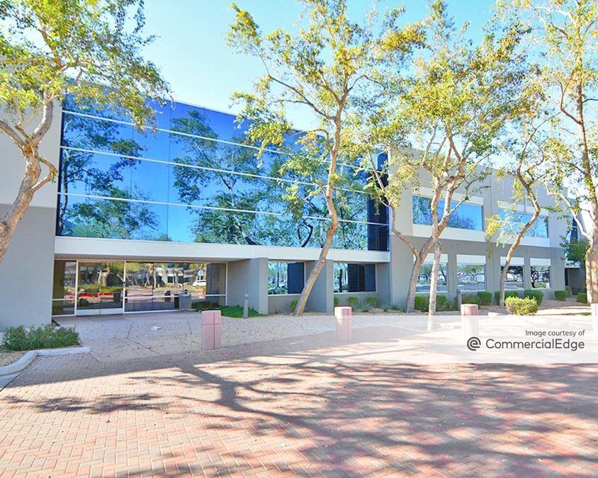 Deer Valley Office Park - Building B