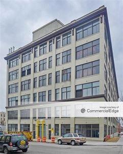 33-02 Skillman Avenue - Long Island City