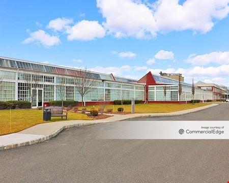 American Metro Center - Hamilton