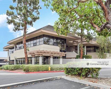 Four Governor Park - San Diego