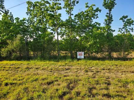 5150 CastleBrook St - 1.56 Acres - Spring