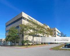 Ochsner Health Center - O'Neal - Baton Rouge