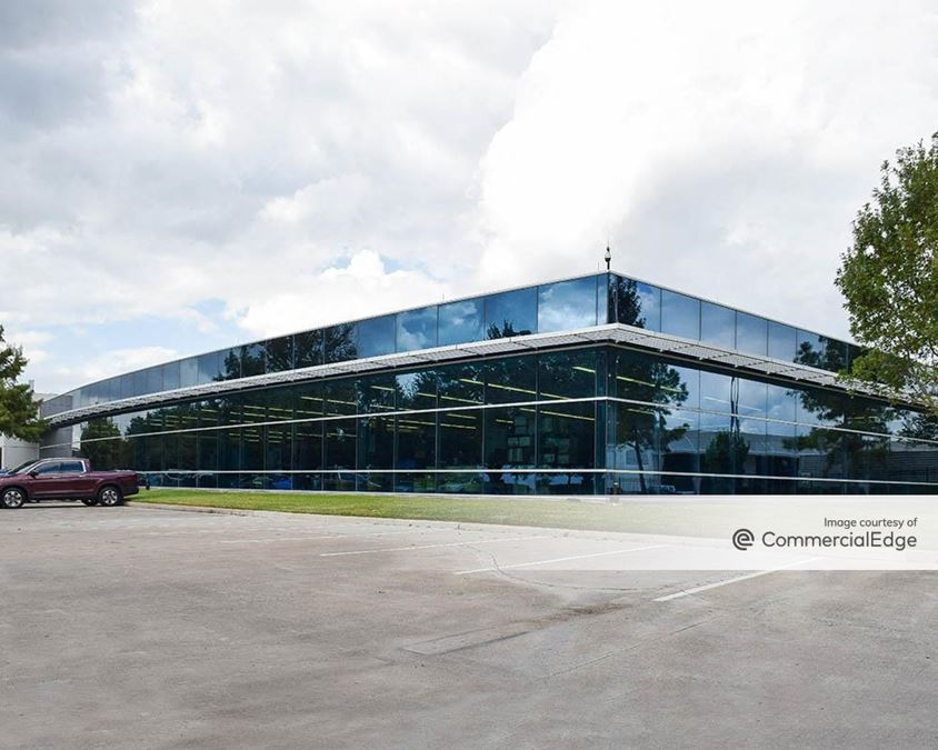 Center for Technology Innovation