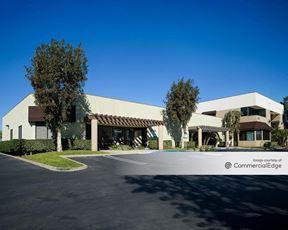 Rockfield Business Center