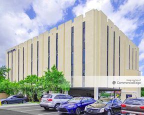 Taft Professional Center