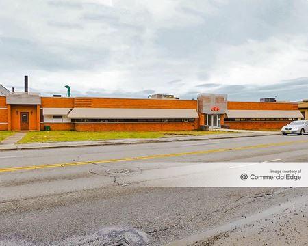 686 Grand Avenue - Ridgefield