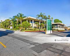 San Pedro Medical Center - San Pedro